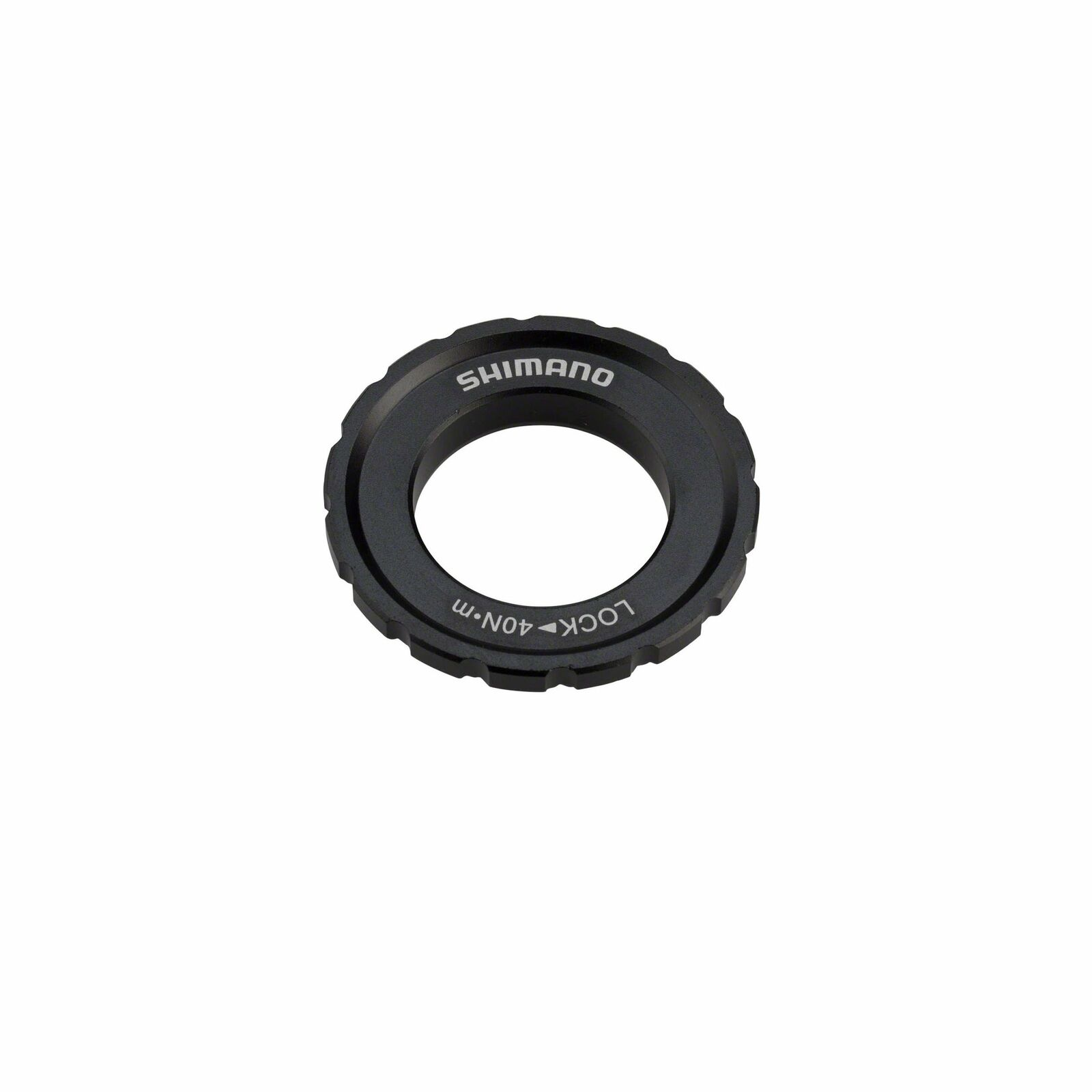 Shimano Deore XT HB-M8010-B Boost Hub Front 32 Hole NEW #1786