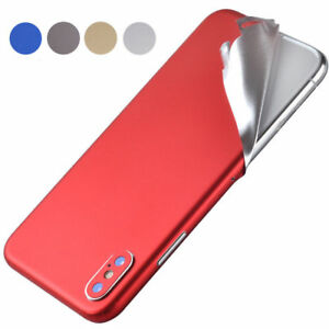 cover di lusso iphone 6s