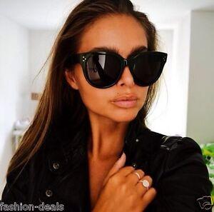 9535fdfb74 Image is loading 034-AUDREY-034-Designer-Inspired-Women-Sunglasses-Oversized -