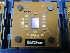 AMD ATHLON XP 1700+ SOUND DRIVERS FOR WINDOWS 7