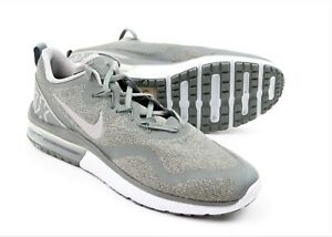 best service 09866 ae192 Image is loading New-Nike-Men-039-s-Air-Max-Fury-