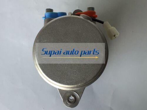 New A//C Compressor 96256053 For Chevrolet Daewoo Matiz M100