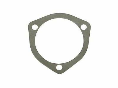 New Victor Reinz Secondary Air Injection Pump Check Valve Gasket 703497700 Volvo