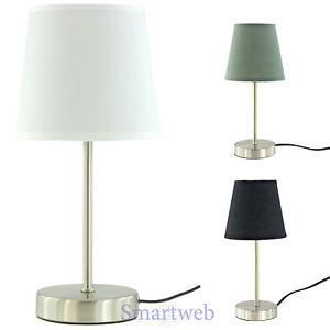 Nachttischleuchte-Nachttischlampe-Tischlampe-Nachtlampe-Stehlampe-Lampe