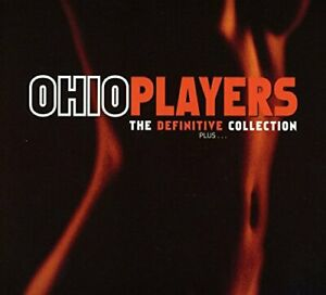 Ohio-Players-The-Definitive-Collection-CD