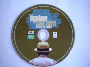Ligabue-San-Siro-Il-meglio-del-concerto-DVD-2005-rock-Certe-notti-Ho-messo-via