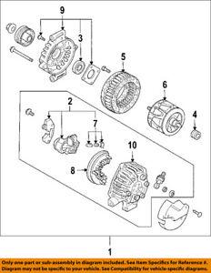 Gold Hose /& Stainless Black Banjos Pro Braking PBF4708-GLD-BLA Front Braided Brake Line