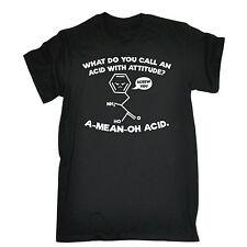 Everton Fc T Shirt The Toffees One Love Acid Rave Smiley Bucket Hat Tshirt Gift Gildan Men S T Shirts