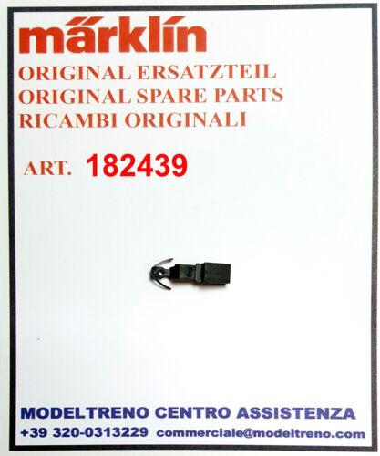 MARKLIN 182439  SUPPORTO GANCIO   KUPPLUNGSDEICHSEL