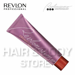 Revlonissimo-NMT-CROMATICS-tinta-capelli-revlon-professional-colore-tintura
