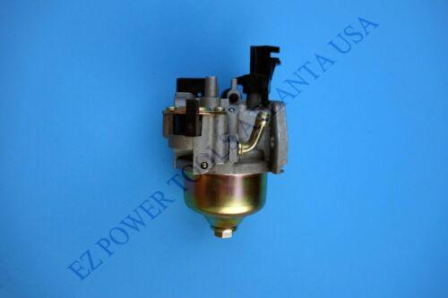 Princess Auto Power Fist 8628257 208CC OHV Gas Engine Carburetor