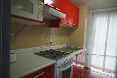 Habitación individual. Copilco el bajo -UNAM