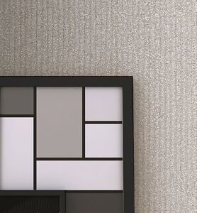 Vliestapete-Design-ID-1008-6-Silber-Metallic-Silber-Struktur-EUR-5-35-qm