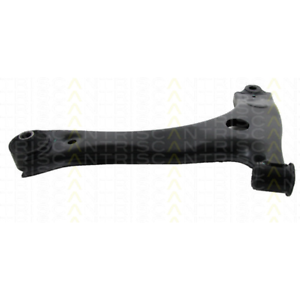 MANUBRIO-Sospensione-ruota-FORD-Triscan-8500-165012
