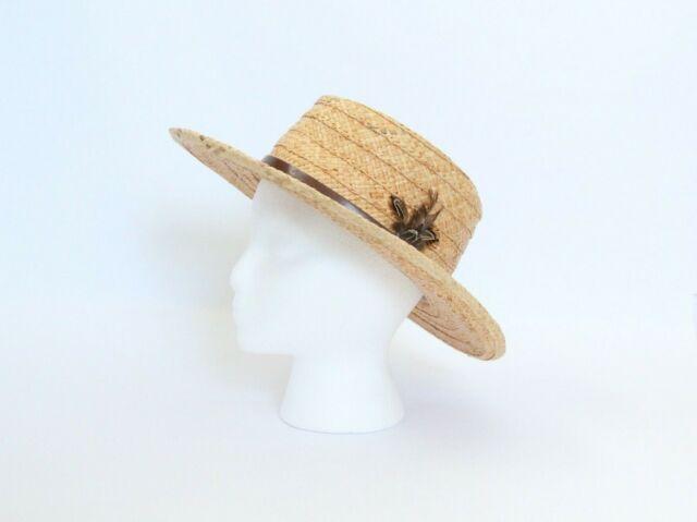 Women/'s Billabong Black Vanilla Surf Club Strapback Hat