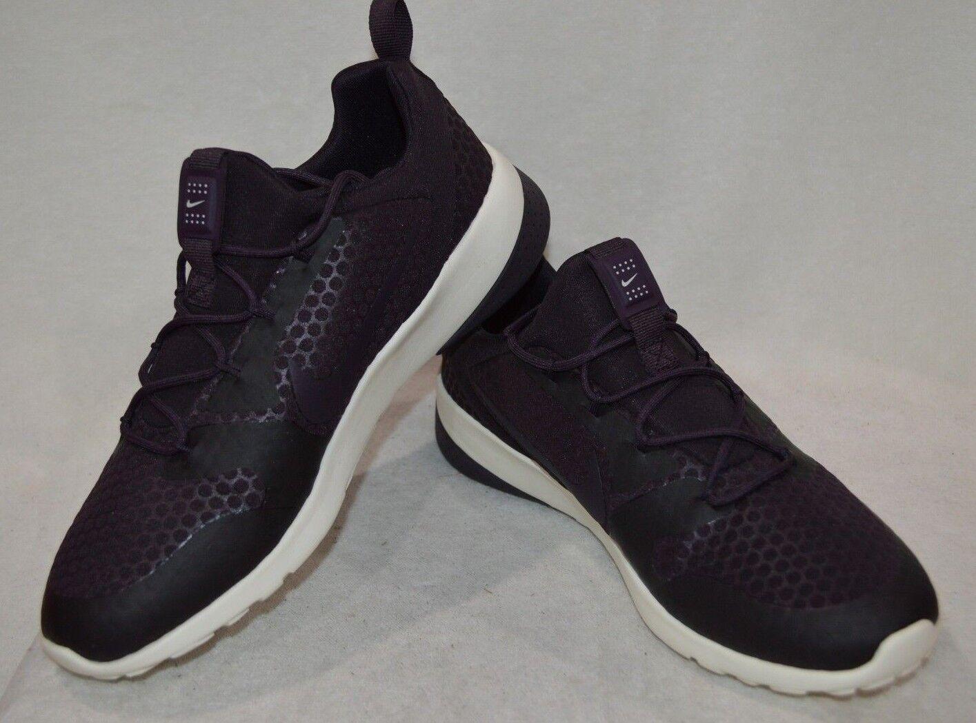 Nike Ck Racer Puerto vino/Vela Para Mujer Zapatos 916792-602 Para Correr-tamaños surtidos NWB 916792-602 Zapatos 5465c1