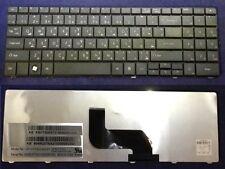 TASTIERA tastiera QWERTY Nuovo Acer Aspire AS5741G AS5810T TM8571 REGNO UNITO