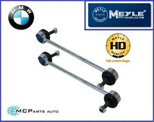 BMW 3 E46 316i 318i 323i 328i 330i 330D MEYLE HD DELANTERO BARRAS DESCENDENTES