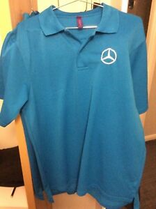 Mercedes-Benz-Turquoise-Polo-Top-Large