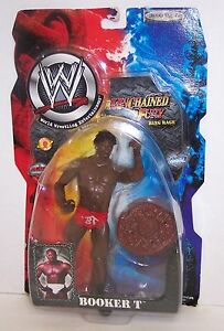 New-039-02-Jakk-039-s-Unchained-Fury-Ring-Rage-034-Booker-T-034-Action-Figure-WWF-1186