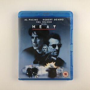 Heat-Blu-ray-2012
