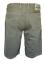 MEN-S-NEW-ANGELO-LITRICO-DENIM-CHINO-SHORTS-SIZE-30-034-to-46-034 thumbnail 6