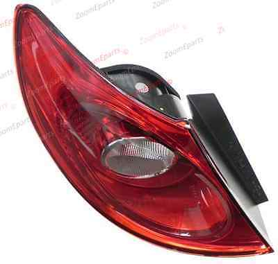 For VW CC 2009-2011 Taillight Passenger Right Outer Fender oem AL 3C8945096G
