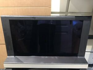 Bang-amp-olufsen-beovision-8-32-HDMI-Has-Some-Damage-On-The-Corners