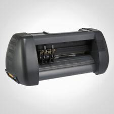 14 375mm Vinyl Sign Sticker Cutter Plotter Machine High Quality 110v 240v