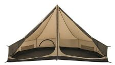 ROBENS INNER TENT FOR KLONDIKE 6 Person Tent, Liner, 2 Bedrooms