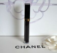 CHANEL ROUGE COCO #768 Gloss decadente