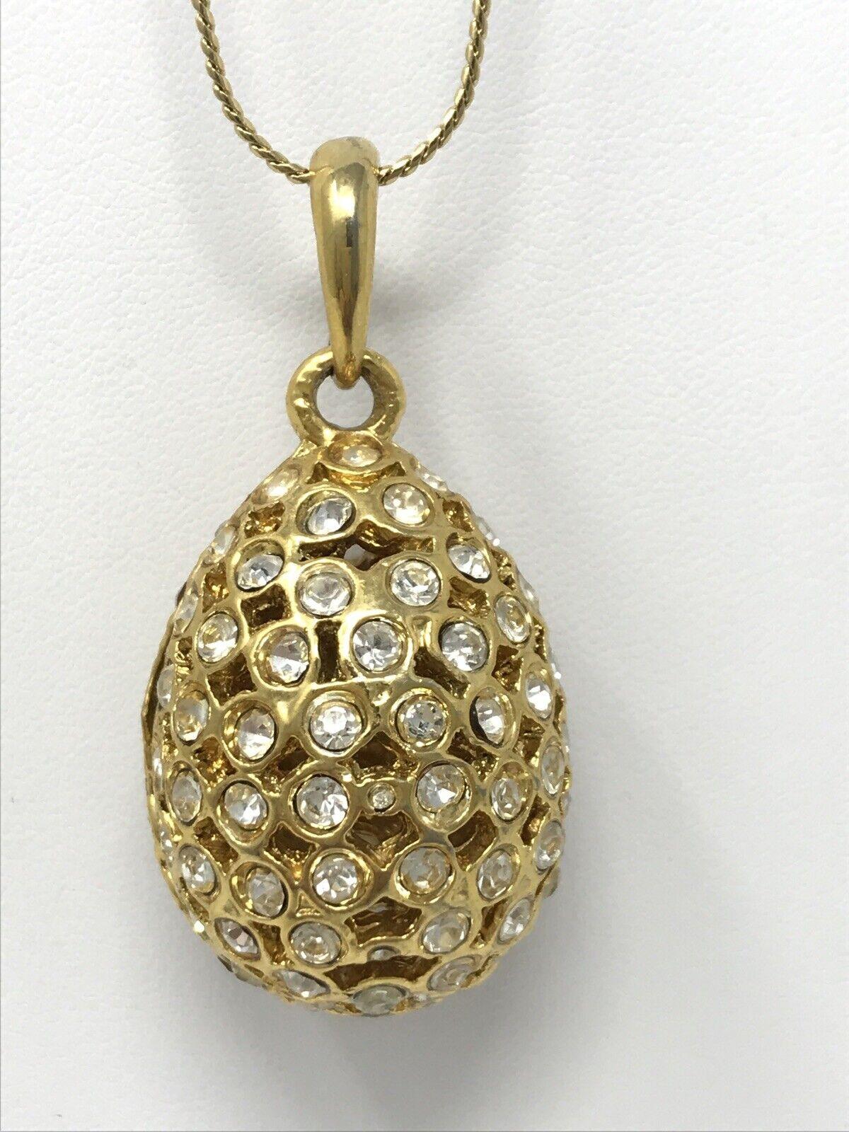 Gifts For Her Trifari Crystal Choker Vintage Rhinestone Crystals Vintage Trifari Crystal Necklace Wedding Bridal