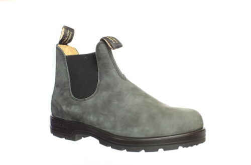 Blundstone Mens Ankle Boots Size  (1621584)