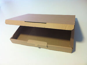 din a3 karton 20 st ck mit deckel und boden schachtel. Black Bedroom Furniture Sets. Home Design Ideas