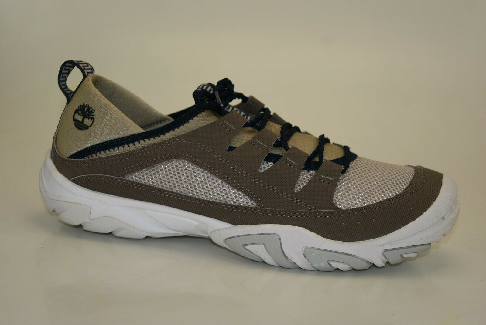 Timberland Water Shoes Wake Gr 41 US 7