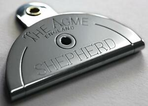 Shepherds-Mouth-Nickel-Whistle-by-Acme-Sheep-Dog-Dog-Whistle-Shepherds