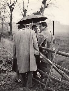 Pierluigi-Marcello-Mastroianni-Jacqueline-Sassard-034-Tutti-Innamorati-034-1959