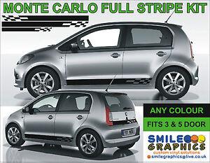 Skoda-Citigo-Monte-Carlo-STRIPE-KIT-Any-Colour-Available-2012-2018-facelift