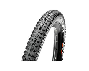 52e3a201162 Image is loading Maxxis-Crossmark-II-EXO-TR-MTB-Tyre-Folding