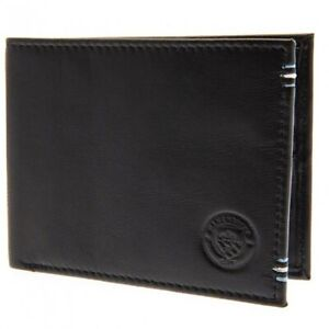 Manchester-City-F-C-Stitched-Leather-Wallet
