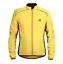 Damen-Herren-Fahrrad-Rad-Jacke-Windjacke-Regenjacke-Radsport-Sport-Softshell-3XL Indexbild 14