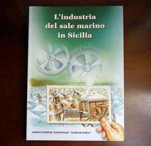 industria-sale-marino-in-Sicilia-mulini-a-vento-saline-economia-proprieta-sale