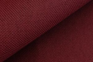 Duramax Maroon Tweed Commercial Automotive Grade Upholstery Fabric