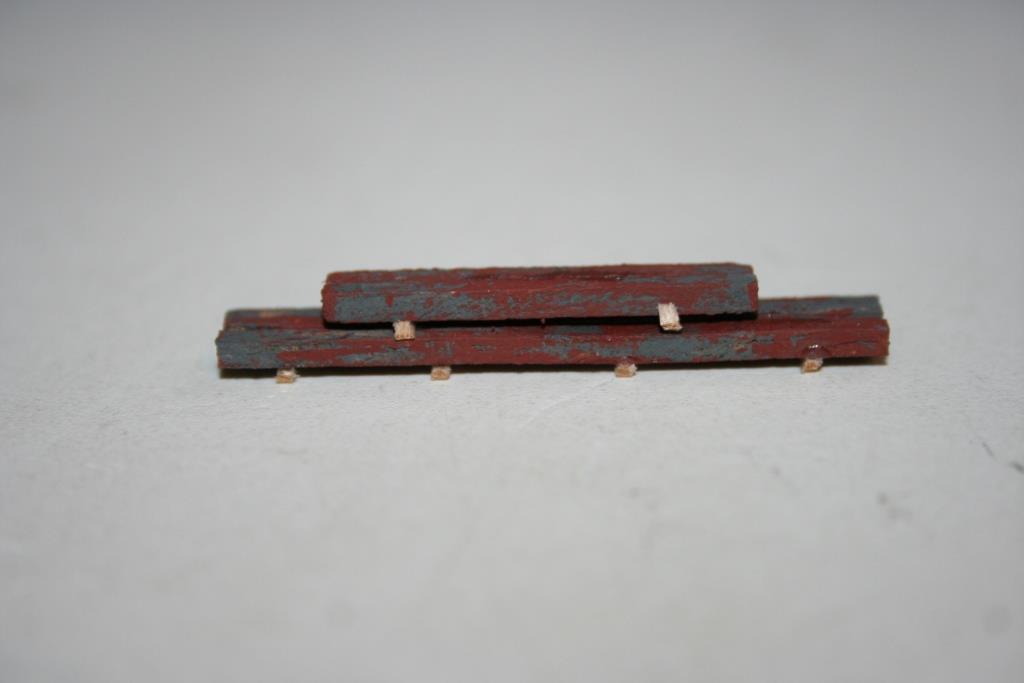 Pista Z 1 220 enormemente  lg503 5 * * * cuatro cantos acero, 2-especializada apilado, longitud aprox. 45 mm 834443