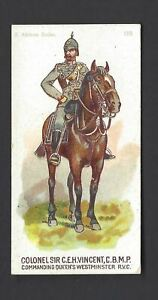 GALLAHER-THE-SOUTH-AFRICAN-SERIES-175-COLONEL-SIR-C-E-H-VINCENT