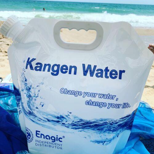 Water Bag 5 L
