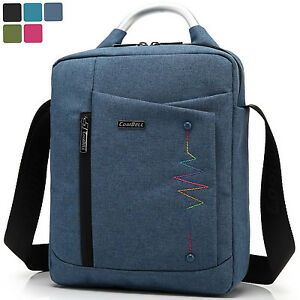 9-7-Tablet-Messenger-Shoulder-Bag-Pouch-Case-For-Apple-iPad-4-3-2-Air-Pro-Mini