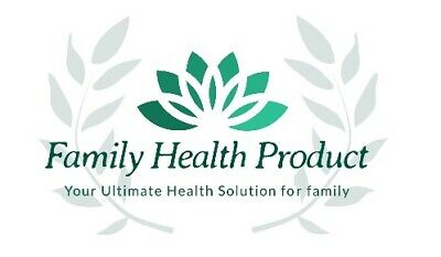 Family Health Products