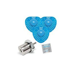 Betco SmartVALVE Restroom Water Conserving Urinal Combo, Ocean Breeze 91538-00