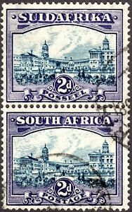 A-765-South-Africa-1931-Sc-36-used-pair-2d